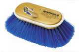 Extra Soft Deck Brush