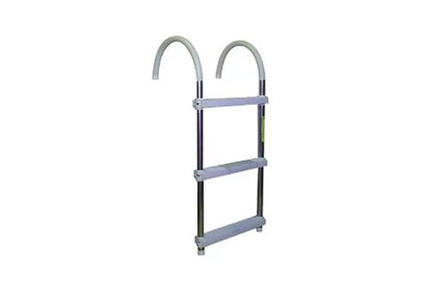 Garelick 3 Step Ladder