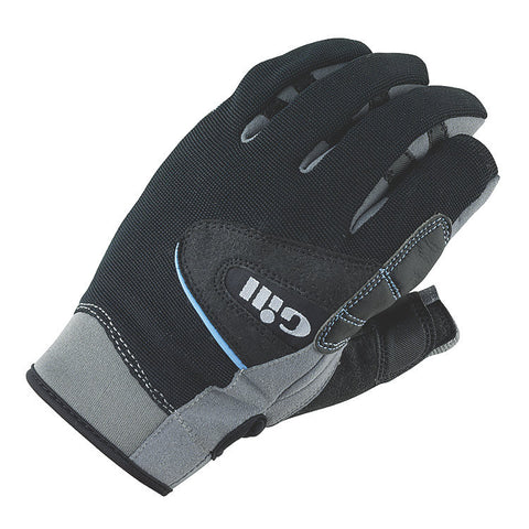 Gill Championship Sailing Gloves - Womens Long Finger