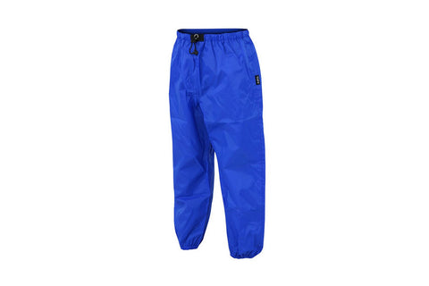 Stohlquist Youth Paddle Pants