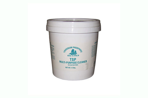 TSP Multi-Purpose Cleaner