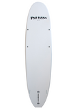 "Pau Hana Surf Supply 11'0"" Big EZ Ricochet Stand Up Paddle Board (Back View)"
