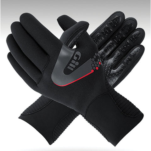 Gill Neoprene winter glove