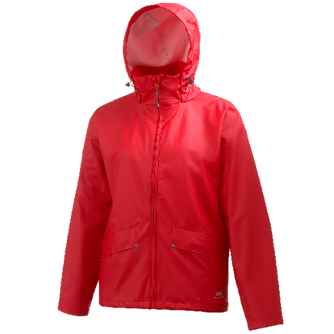 06530869 Foul Weather Gear – Ship to Shore Marine