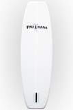 "Pau Hana Surf Supply 10'0"" Lotus Air Inflatable Stand Up Paddle Board (Back View)"