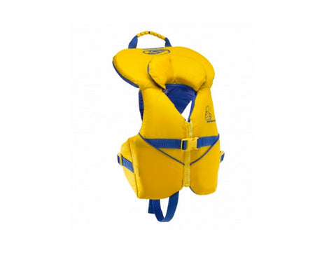 Stohlquist Nemo Infant and Child PFD