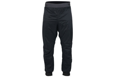 NRS Endurance Pants