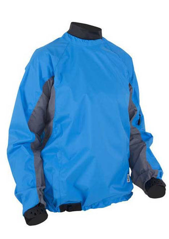 NRS Women's Endurance Jacket