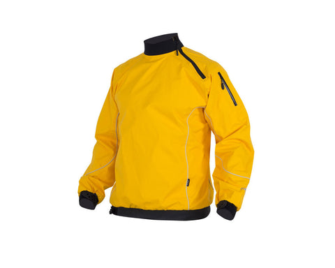 NRS Powerhouse Paddling Jacket