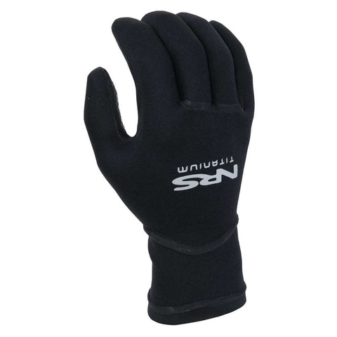 NRS Rogue Gloves