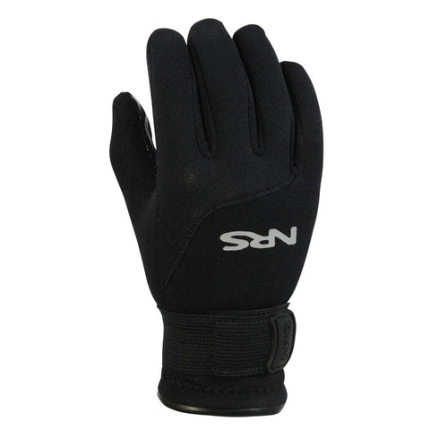 NRS Youth Neoprene Gloves