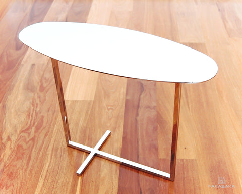 FA13 side table