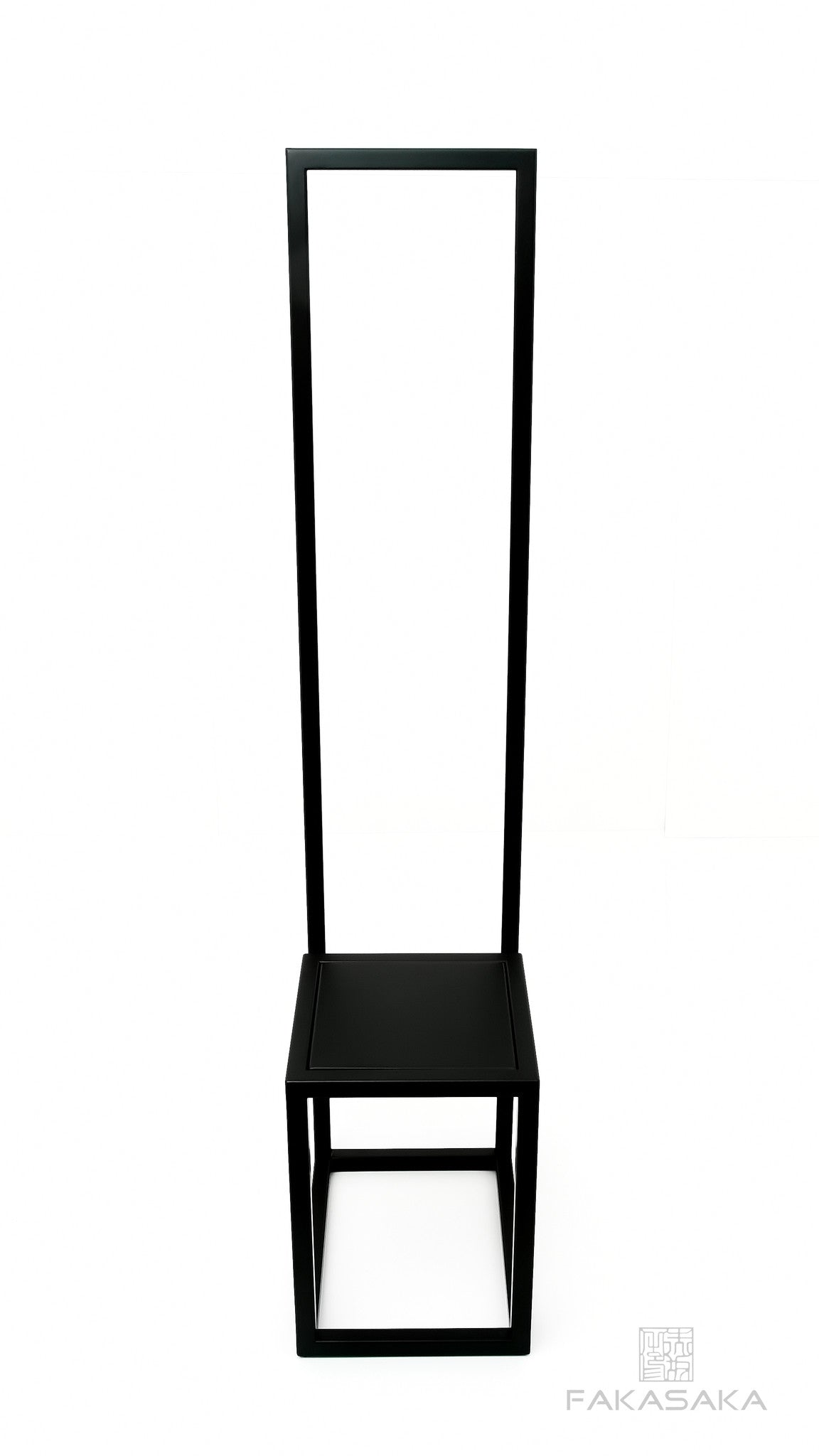 FA22 chair (black)