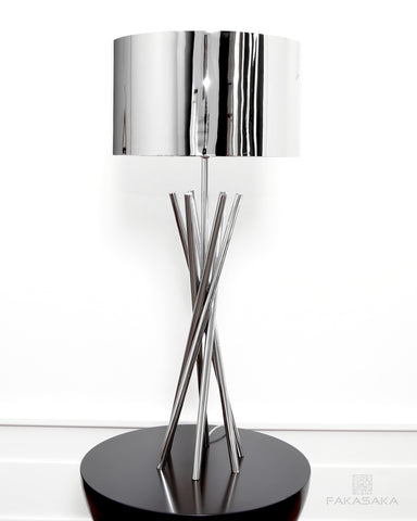 FA31 table lamp