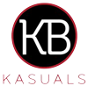 KB Kasuals
