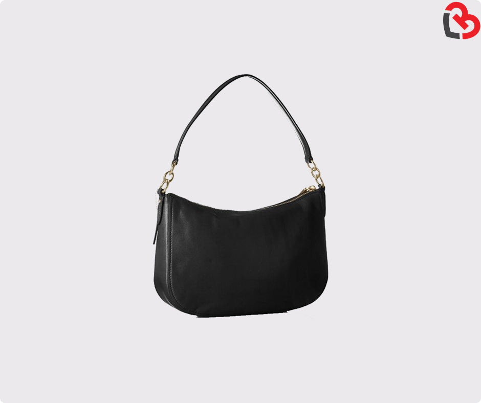 e520f3352 Coach Chelsea Crossbody In Smooth Calf Leather | Lovebite MY