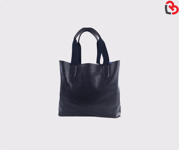 Coach Large Derby Tote (F59818)