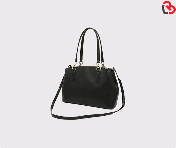 Coach Mini Christie Carryall (F57523)