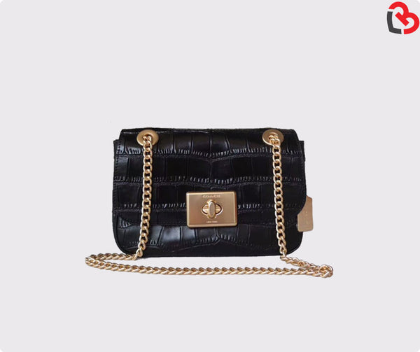 Coach Cassidy Crossbody (F38081)