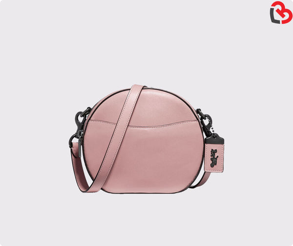 Coach Canteen Crossbody (F35844)
