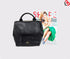 products/Coach-F59819-1-2.jpg