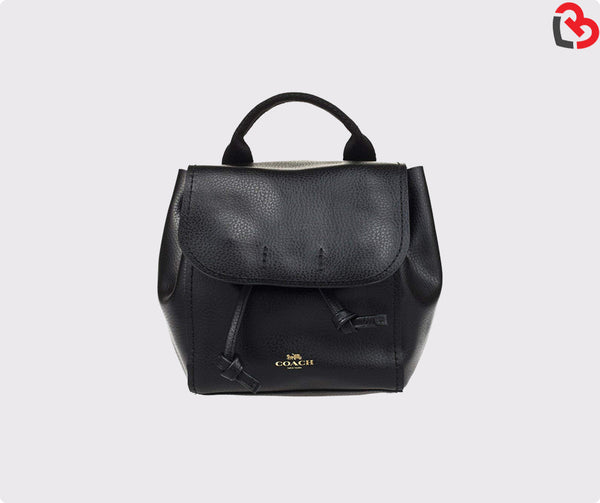 Coach Derby Backpack