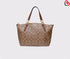 products/Coach-Small-Kelsey-Satchel-In-Signature-Canvas5_e6e3272a-a693-4098-bbad-dabfafef831c.jpg