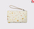 products/Coach-X-Nasa-Space-Print-Large-Clutch-Wristlet-3.jpg