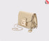 products/FURLA-Metropolis-Mini-Crossbody-Gold-1.jpg