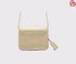 products/FURLA-Metropolis-Mini-Crossbody-Gold-4.jpg
