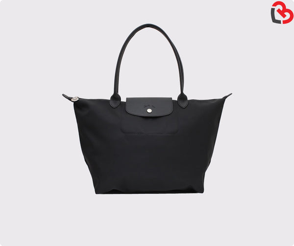 Package A-Longchamp Le Pliage Neo Tote Bag