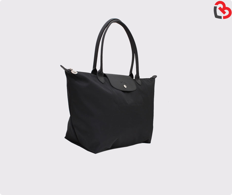 9cd1a21783 Package A-Longchamp Le Pliage Neo Tote Bag | Lovebite MY