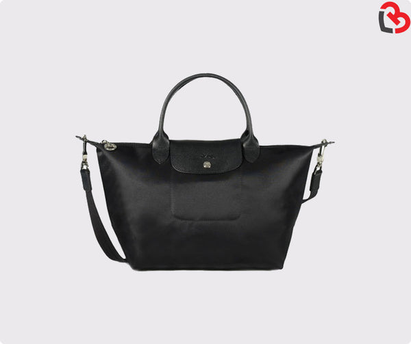 Package A-Longchamp Le Pliage Neo