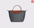 products/Longchamp-Le-Pliage-Small-Short-Handle1.jpg