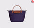 products/Longchamp-Le-Pliage-Small-Short-Handle2.jpg