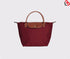 products/Longchamp-Le-Pliage-Small-Short-Handle3.jpg