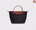 products/Longchamp-Le-Pliage-Small-Short-Handle4-1.jpg