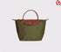 products/Longchamp-Le-Pliage-Small-Short-Handle5.jpg
