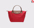 products/Longchamp-Le-Pliage-Small-Short-Handle6.jpg