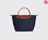products/Longchamp-Le-Pliage-Small-Short-Handle8.jpg