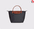 products/Longchamp-Le-Pliage-Small-Short-Handle9.jpg