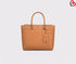 products/Tory-Burch-Robinson-Double-Zip-Tote5.jpg