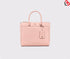 products/Tory-Burch-Robinson-Double-Zip-Tote6.jpg