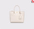 products/Tory-Burch-Robinson-Double-Zip-Tote7.jpg