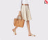 products/Tory-Burch-Robinson-Double-Zip-Tote9.jpg