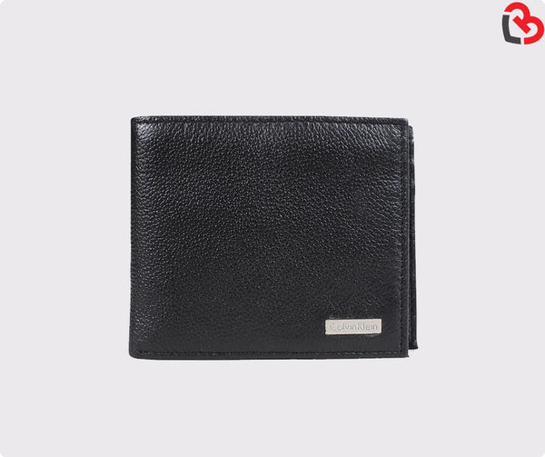 Calvin Klein  Billford Wallet Coin Case (79215)