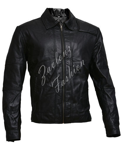 Celebrity Jackets Collection