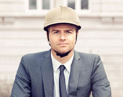 Cool Bicycle Helmets For Men