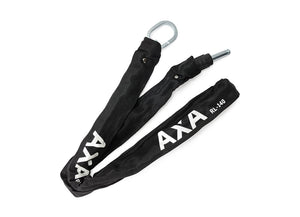 AXA RLC 140 Plug In Chain Lock