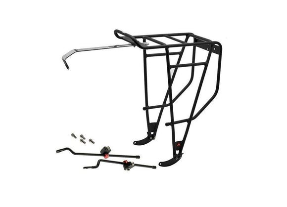 Axiom Fatliner Pannier Rack